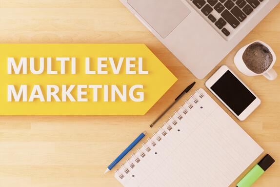 Die richtigen Strategien im MLM Marketing für Sie zusammengefasst.