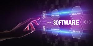 Ohne eine perfekte Network Marketing Software geht es nicht, denn es gibt so viele Unterschiedliche Tools im Internet, die zusammen eine Menge Geld kosten, hier wird Ihnen eine Software vorgestellt die alles integriert hat und einen unschlagbaren Preis mitbringt.